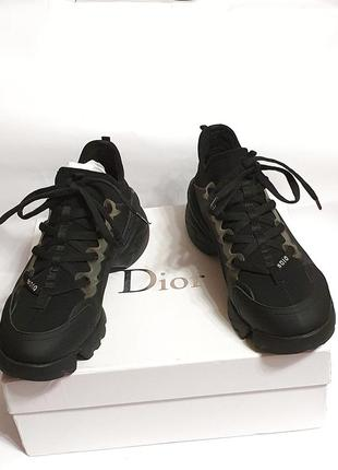 Крутые женские кроссовки black черные весна лето осень
