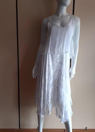 Платье nu