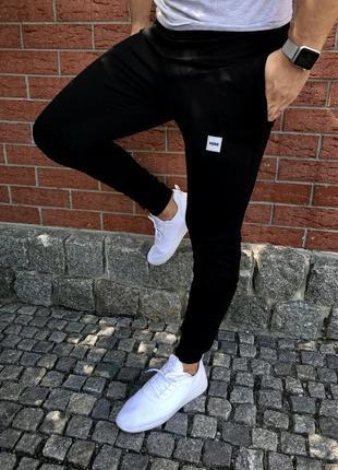 Спортивный штаны puma