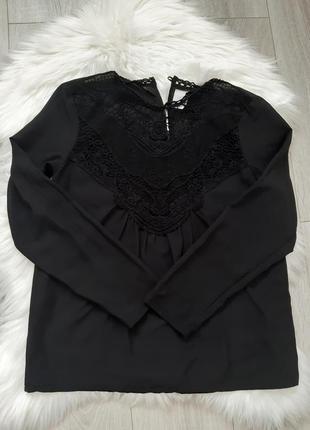 Неймовірна блузка