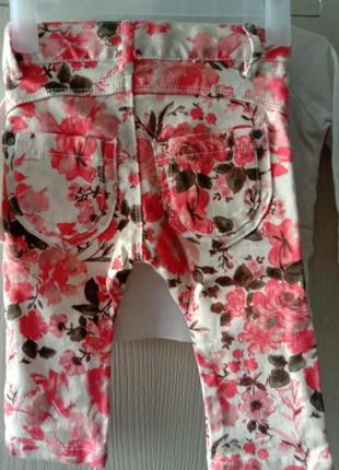 Яркие джинсы реглан длинный рукав флисовая кофта
