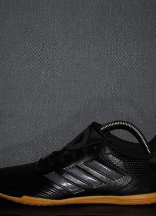 Футзалки adidas cоpa 42 р