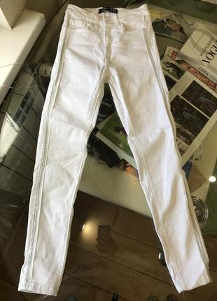 Sale!!! джинсы skinny