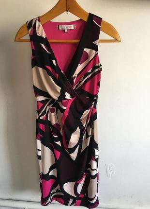 Платье сарафан размер м