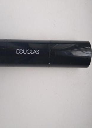 Хайлайтер douglas chic & shine creamy highlighter stick