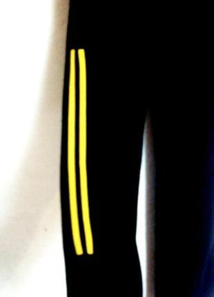 Спортивные штаны спортивные брюки с лампасами тренировочные штаны