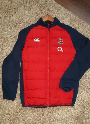 Куртка , ветровка ,спортивка