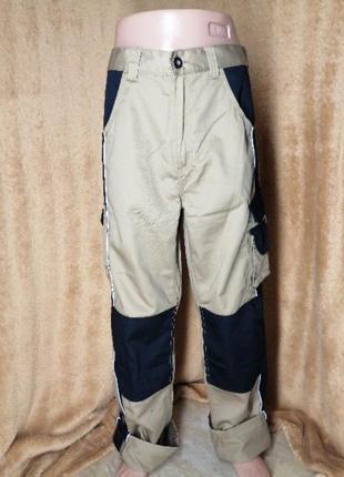 Добротные м у жские штаны