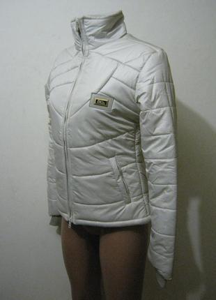 Куртка madoc jeans арт.2к + 1500 позиций магазинной одежды