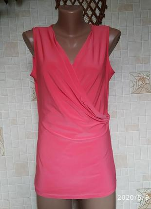 Красивая блуза 183