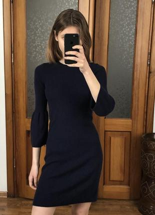 Платье, обмен