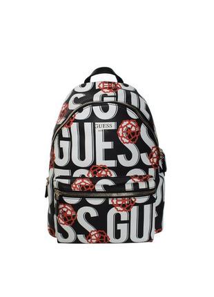 Guess оригинальный женский рюкзак