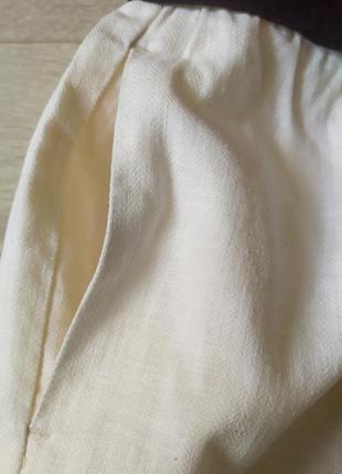 Плаття літнє3 фото