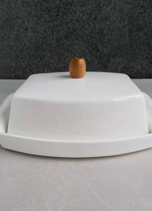Маслёнка1 фото