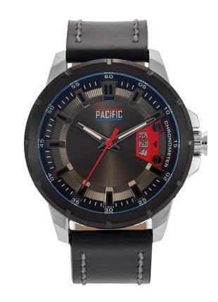 Мужские часы pacific x1060