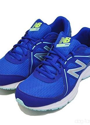 Качественные беговые спортивные прочные кроссовки сеточка унисекс new balance w 390 ba2