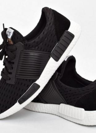 Скидка 😍 легкие кроссовки для бега для фитнеса для спортзала для прогулок