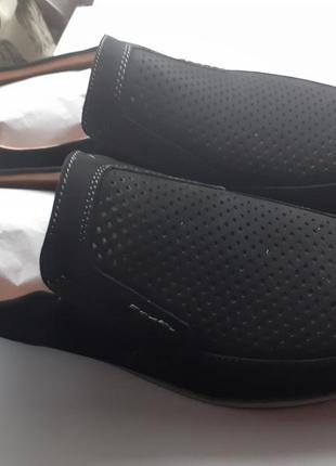 Туфлі літо