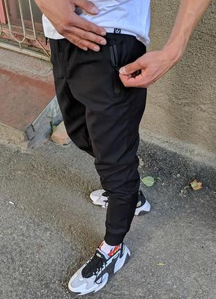 Брюки, штаны джоггеры zuren 💣🚀
