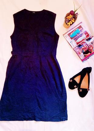 Классное платье фирмы ostin