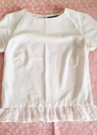 Блуза женская, бренд atmosphere.