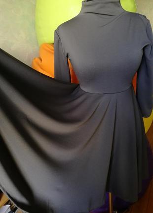 Платье украинского производителя, с бирками