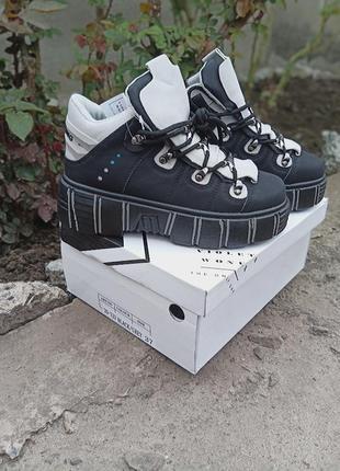 Ботинки по супер цене
