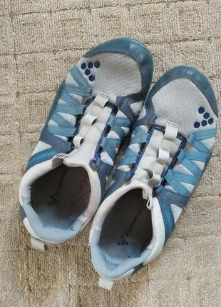 Кеды кроссовки для бега кроссфит фитнес