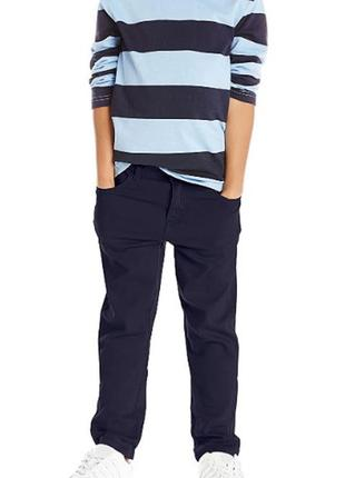 Джинсы для мальчика scoutro американский бренд