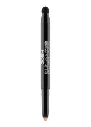 Праймер gosh eye shadow primer