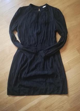 Маленькое чёрное платье & other stories