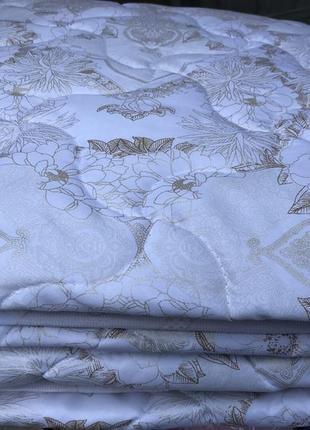 Летние одеяла 1.5