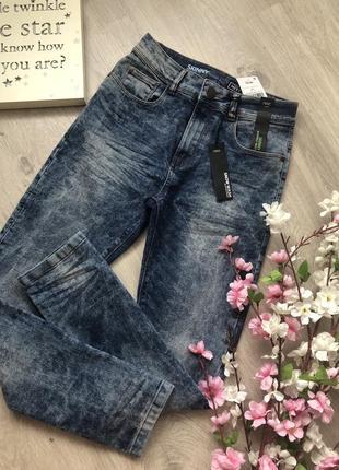 Очень стильные джинсы, стрейчевые джинсы,