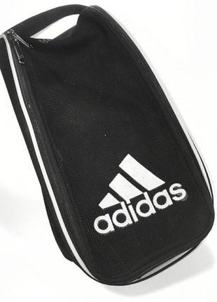 Сумка для обуви adidas