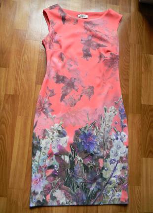 Платье peruna от m&s