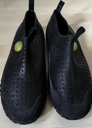 Dadorun beach/water shoes - пляжные тапки