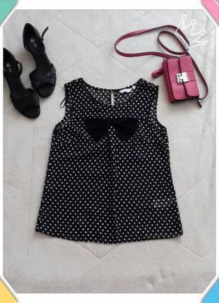New!!! блузка от new look