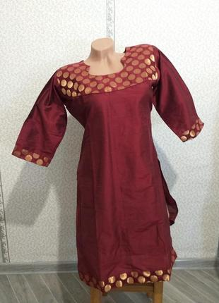 Платье. туника, народов востока.(2271)