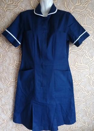 Женское платье alexandra/размер евро 36