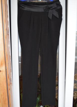 Женские штаны галифе
