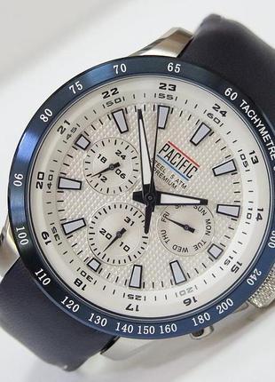 Часы pacific s1040 premium