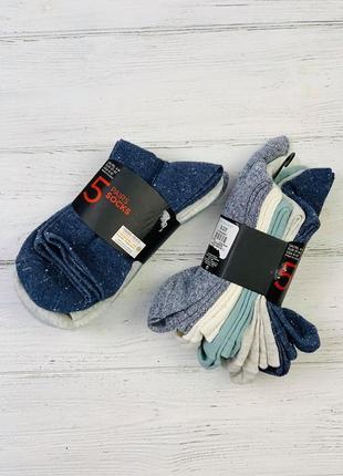 Женские носки примарк 5 шт
