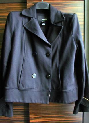 Mango suit піджак пиджак жакет