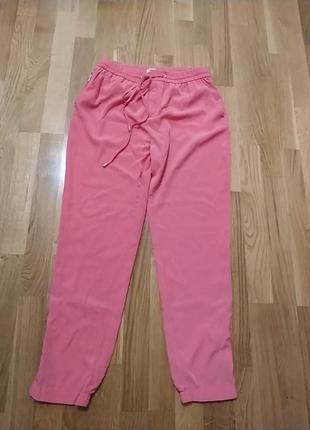 Літні штани від bershka