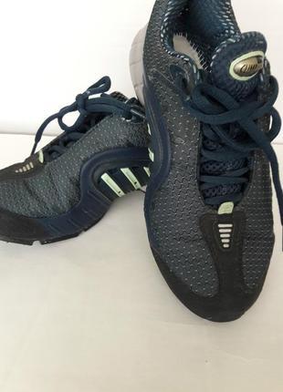 Кроссовки adidas !!!