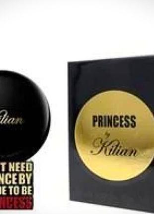 Селективный парфюм kilian, i don't need a prince by my side to be a princess, 100 мл