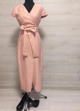 Сукня,нова фірми bodyform р. 40