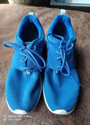 Легкие дышащие кроссовки носки