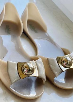Baldinini italy оригиеал балетки