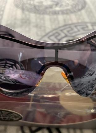 Солнцезащитные очки rc оригинал sale
